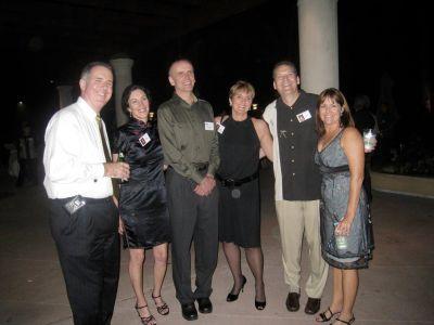 Reunion-2008-61