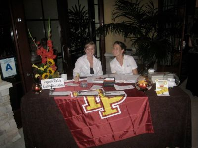 Reunion-2008-68